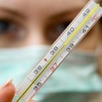 Безработица защищает людей от гриппа