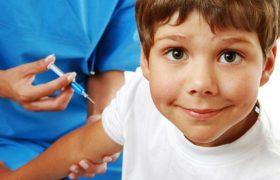 Вакцину от ВПЧ признали почти совершенной