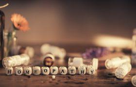 Гомеопатия – что это такое и для чего она нужна?