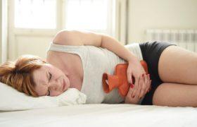 Почему врачи пропускают инфекции мочевыводящих путей у женщин