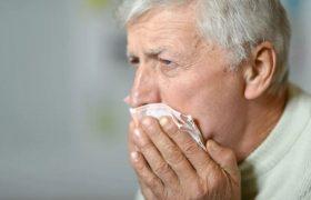 Симптомы коронавируса: шесть нарушений, на которые нужно обращать внимание