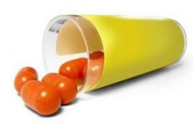 Ожидается появление вакцины от гриппа в таблетках