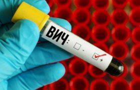 Излечение от ВИЧ стало на один шаг ближе