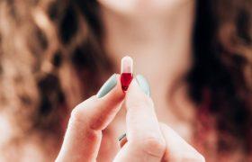 Вакцина против гриппа в таблетках успешно прошла второе испытание