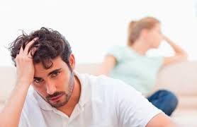 Половые инфекции: незаметная эпидемия