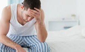 Половые инфекции у мужчин: никто не застрахован
