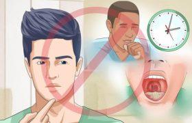 Названы самые первые симптомы ВИЧ