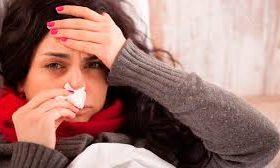 ОРВИ и грипп: как обмануть «простуду»