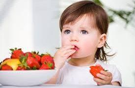 Лечение ОРВИ и гриппа у детей с атопической аллергией