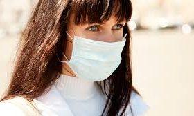 10 правил для простуженных родителей