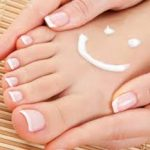 Новое слово в лечении грибка ногтей