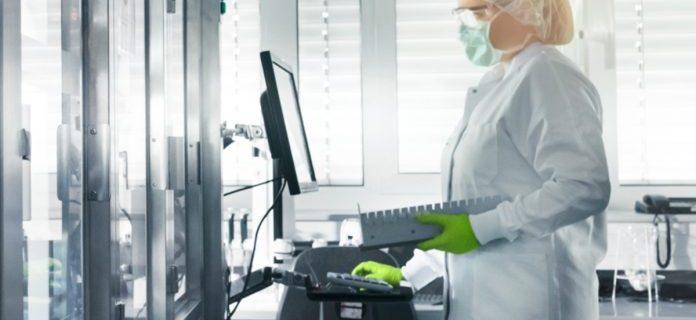 Среди разрабатываемых вакцин против коронавируса, эксперты выделяют мРНК-вакцины