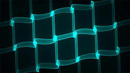 Ученые исследовали «социальные сети» иммунных клеток