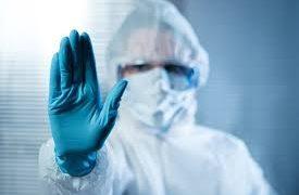 Карантинные инфекции