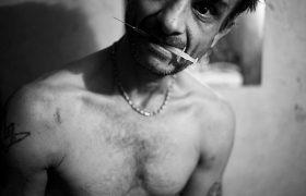 Лечение наркомании – реальность а не миф