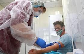 Эпидемиологи узнали, от чего может зависеть скорость распространения COVID-19