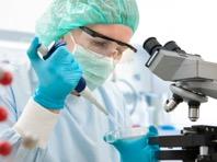 Вирус герпеса провоцирует рак желудка, предупреждают эксперты