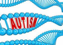 Клеточная терапия — новый эффективный метод лечения аутизма