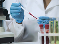 Ученые наглядно показали, чем опасны антибиотики на фоне гриппа