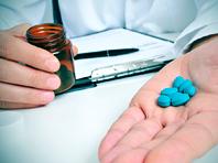 У средств против эректильной дисфункции нашли новое применение