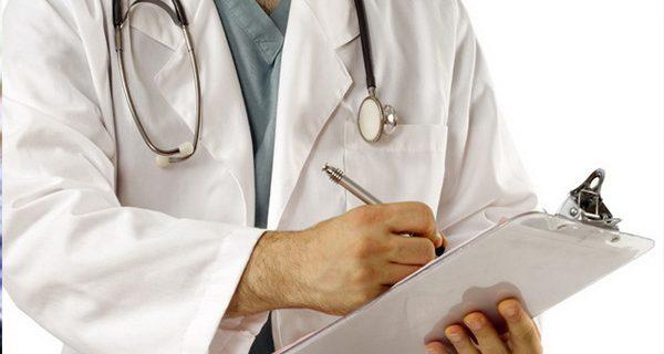 Магниты помогли доставить лекарства через кожу