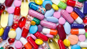 Злоупотребление антибиотиками чревато для человечества
