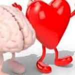 Гипертония и диабет могут быть опасны для мозга