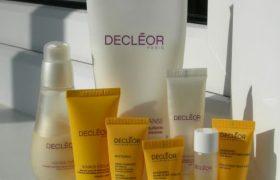 Косметика Деклеор — молодость, красота и здоровье кожи