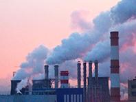 Грязный воздух признали смертоноснее инфекционных заболеваний