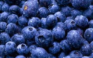 Названы лучшие ягоды для здоровья дыхательной системы