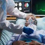 Новая программа следит за состоянием пациентов с ХОБЛом не хуже врачей