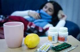 Грипп: как предупредить болезнь и защититься от вирусов?