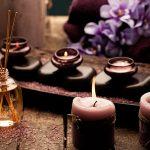 Ароматерапия — эфирные масла, свечи и другие аксессуары с доставкой по России