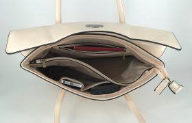 Brighty: богатый ассортимент сумок и аксессуаров