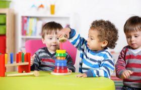 Как определить ЗПР в ребенка?
