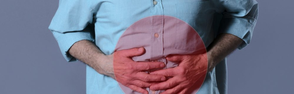 Как выявить рак желудка на ранних стадиях?