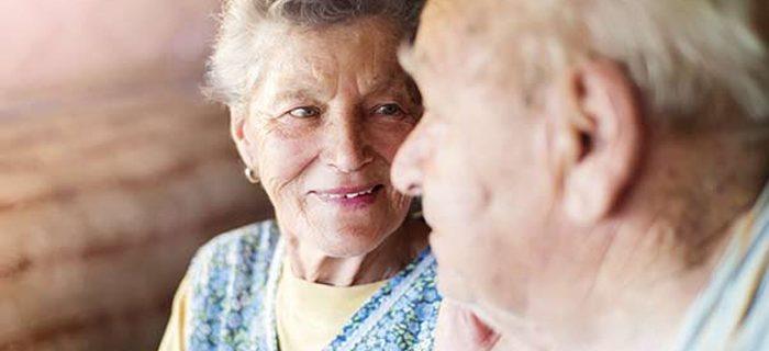 «MED-Pension»: каталог лучших домов для престарелых