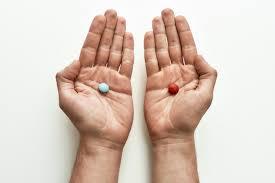 Противовирусный препарат или антибиотик: что выбрать при гриппе и простуде