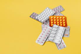 В России возобновлено производство иммунодепрессанта азатиоприна