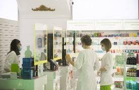 Препараты для лечения COVID-19 войдут в ежемесячный мониторинг Росстата