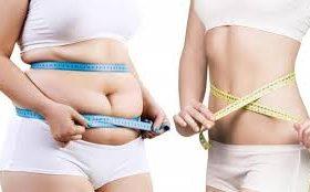 Новый подход позволит быстро и безопасно снизить вес, обещают ученые