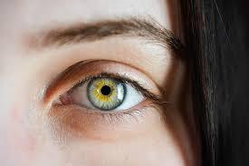 Заболевание глаз у диабетиков связали с повышенным риском тяжелого течения COVID-19