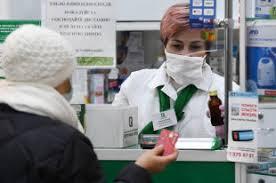 Эксперты: российские пациенты столкнулись с дефицитом лекарств