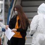 Британские эксперты призывают отказаться от двухнедельного карантина