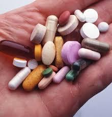 В России возьмут под контроль цены на лекарства для лечения COVID-19