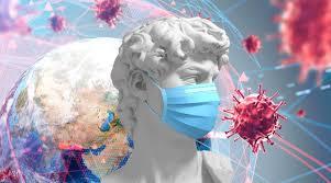 Предупреждение ВОЗ: коронавирус и дальше будет мутировать
