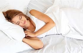 Здоровый сон связан со снижением риска сердечной недостаточности на 42%