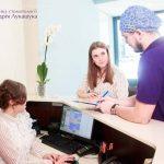 Услуги и цены в современной стоматологии Киева