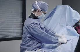 Онкологи опробовали комбинированную терапию рака головы и шеи