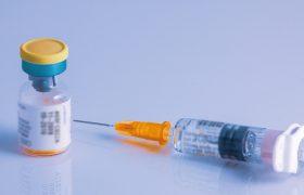 Эффективность и безопасность оксфордской вакцины от COVID-19: полный промежуточный отчет